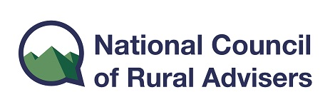 National Council of Rural Advisers Logo