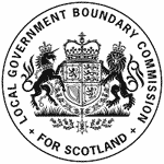 Local Government Boundary Commission for Scotland