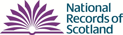 NRS logo tiny