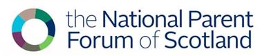 NPFS logog